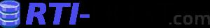 RTI-Host